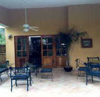 Foto de casa en venta en, benito juárez nte, mérida, yucatán, 2006270 no 01