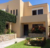 Foto de casa en condominio en renta en, benito juárez nte, mérida, yucatán, 2008590 no 01