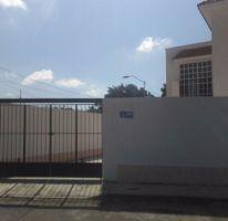 Foto de casa en venta en, benito juárez nte, mérida, yucatán, 2116756 no 01