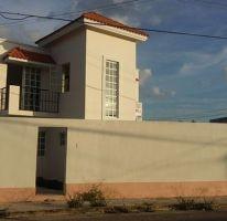 Foto de casa en renta en, benito juárez nte, mérida, yucatán, 2123092 no 01