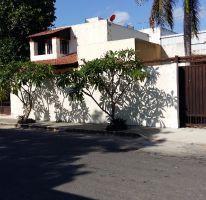 Foto de casa en venta en, benito juárez nte, mérida, yucatán, 2167208 no 01