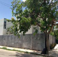 Foto de casa en renta en, benito juárez nte, mérida, yucatán, 2180067 no 01