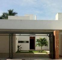 Foto de casa en venta en, benito juárez nte, mérida, yucatán, 2347862 no 01