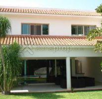 Foto de casa en renta en, benito juárez nte, mérida, yucatán, 2349256 no 01