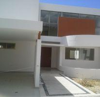 Foto de casa en venta en, benito juárez nte, mérida, yucatán, 2351262 no 01