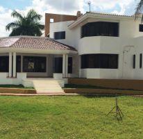 Foto de casa en renta en, benito juárez nte, mérida, yucatán, 2353730 no 01