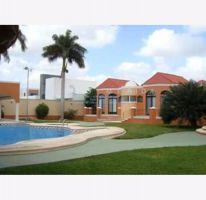 Foto de casa en venta en, benito juárez nte, mérida, yucatán, 2377958 no 01