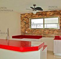 Foto de casa en renta en, benito juárez nte, mérida, yucatán, 2378270 no 01