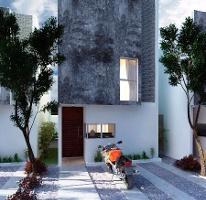 Foto de casa en venta en  , benito juárez nte, mérida, yucatán, 3673343 No. 01
