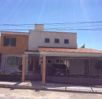 Foto de casa en venta en  , benito juárez nte, mérida, yucatán, 4496622 No. 01