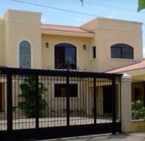 Foto de casa en venta en  , benito juárez nte, mérida, yucatán, 0 No. 01