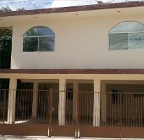 Foto de casa en venta en  , benito juárez nte, mérida, yucatán, 4498406 No. 01