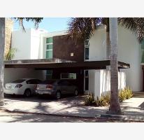 Foto de casa en venta en  , benito juárez nte, mérida, yucatán, 4512670 No. 01