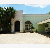Foto de casa en venta en  , benito juárez nte, mérida, yucatán, 0 No. 11