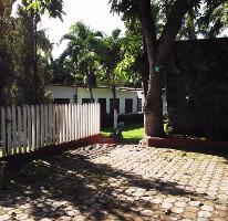 Foto de casa en venta en benito juarez numero 4 lote 7 manzana-27 zona-2 , tolome, paso de ovejas, veracruz de ignacio de la llave, 0 No. 02