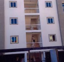 Foto de departamento en venta en  , benito juárez, othón p. blanco, quintana roo, 1275569 No. 01