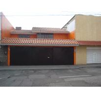 Propiedad similar 2241653 en Benito Juárez.