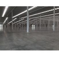 Foto de nave industrial en renta en  , benito juárez, querétaro, querétaro, 2492534 No. 01