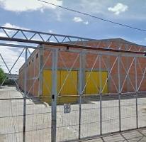 Foto de nave industrial en venta en  , benito juárez, querétaro, querétaro, 3736376 No. 01