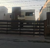 Foto de casa en venta en benito juárez rcv2465 323, ampliación unidad nacional, ciudad madero, tamaulipas, 0 No. 01