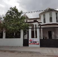 Foto de casa en venta en  , benito juárez, reynosa, tamaulipas, 2884483 No. 01
