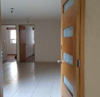 Foto de departamento en venta en benito juarez , san álvaro, azcapotzalco, distrito federal, 0 No. 01