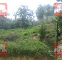 Foto de terreno habitacional en venta en benito juarez, san antonio de la cal centro, san antonio de la cal, oaxaca, 469859 no 01