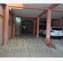 Foto de departamento en renta en benito juárez, santiago de la peña, tuxpan, veracruz, 1605770 no 01