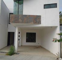 Foto de casa en venta en benito juarez, santiago de la peña, tuxpan, veracruz, 1756215 no 01