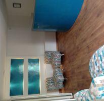 Foto de oficina en renta en, benito juárez tequex, tlalnepantla de baz, estado de méxico, 1771706 no 01