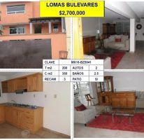 Propiedad similar 2080804 en Benito Juárez (Tequex.).