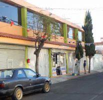Foto de local en renta en, benito juárez, toluca, estado de méxico, 1748030 no 01