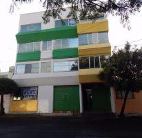 Foto de local en renta en, benito juárez, toluca, estado de méxico, 2035908 no 01
