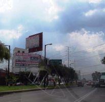 Foto de local en renta en, benito juárez, toluca, estado de méxico, 2207484 no 01