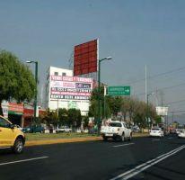 Foto de local en renta en, benito juárez, toluca, estado de méxico, 2281657 no 01