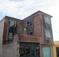 Foto de oficina en renta en, benito juárez, toluca, estado de méxico, 2332918 no 01