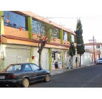 Foto de local en renta en  , benito juárez, toluca, méxico, 1748030 No. 01