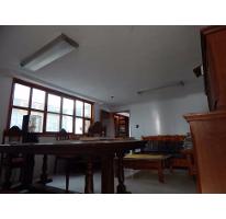 Foto de oficina en renta en  , benito juárez, toluca, méxico, 2279577 No. 01