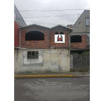 Propiedad similar 2496790 en Benito Juárez.