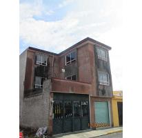 Foto de oficina en renta en  , benito juárez, toluca, méxico, 2513213 No. 01