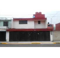 Propiedad similar 2600128 en Benito Juárez.