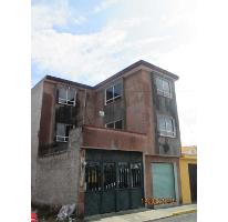 Foto de oficina en renta en  , benito juárez, toluca, méxico, 2605470 No. 01