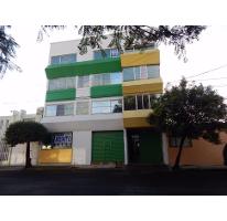Foto de local en renta en  , benito juárez, toluca, méxico, 2620925 No. 01