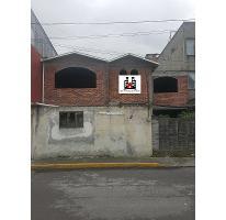 Propiedad similar 2726396 en Benito Juárez.