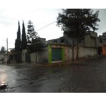 Foto de casa en venta en, benito juárez, tultitlán, estado de méxico, 1769100 no 01
