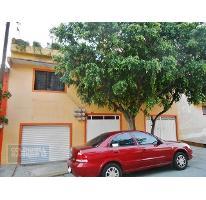 Foto de casa en venta en  , benito juárez, tultitlán, méxico, 2743847 No. 01