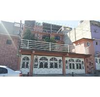 Foto de casa en venta en  , benito juárez, tultitlán, méxico, 2920970 No. 01