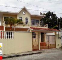 Foto de departamento en renta en, benito juárez, tuxpan, veracruz, 1787724 no 01