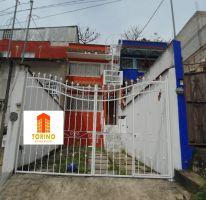 Foto de casa en venta en, benito juárez, xalapa, veracruz, 1691006 no 01