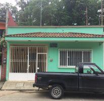 Foto de casa en venta en, benito juárez, xalapa, veracruz, 1786620 no 01